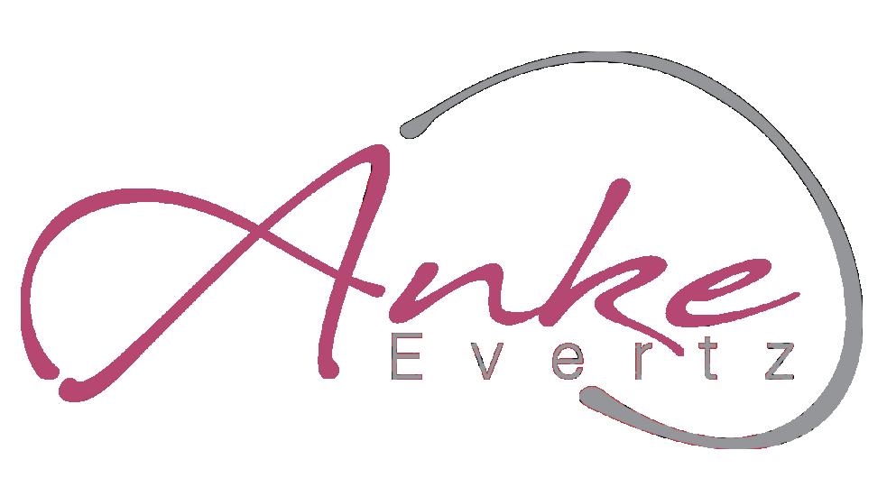 Anke Evertz