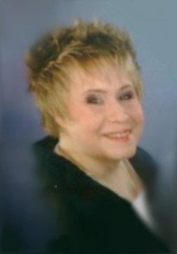 Iris Perschmann