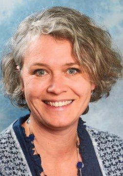 Nadja Meier-Läubli